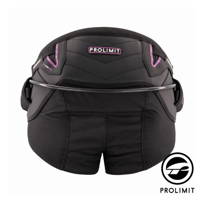 [프로리미트] Pure Kiteseat(Women) - Kitesurf harness