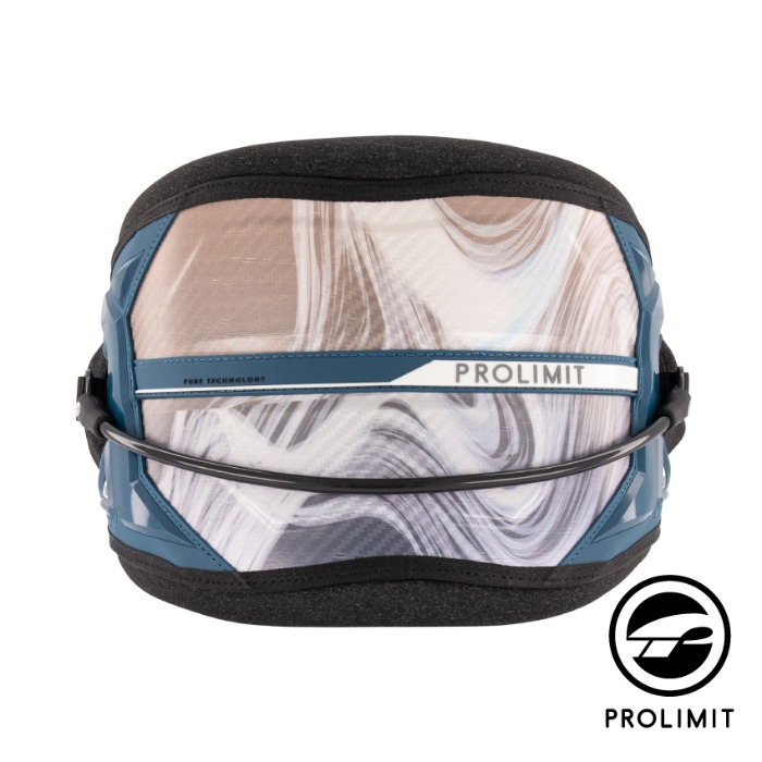 [프로리미트] VAPOR Pure(Women) Kitesurf Harness