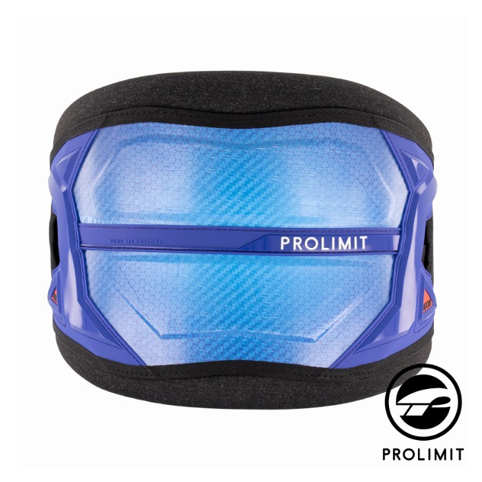 [프로리미트] PL Argon Barloc Windsurf Harness